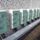 assistenza-impianti-fotovoltaici-03-weservice