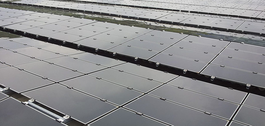 assistenza-impianti-fotovoltaici-09-weservice
