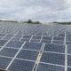 assistenza-impianti-fotovoltaici-10-weservice