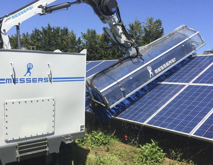 lavaggio-impianto-fotovoltaico-01-weservice