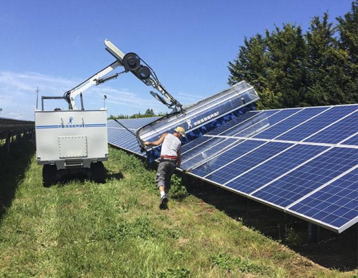 lavaggio-impianto-fotovoltaico-04-weservice