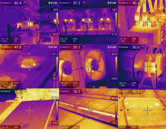 termografia-impianti-fotovoltaici-12-weservice
